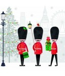 Christmas card 2